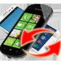 蒲公英手机视频格式转换器 V7.5.5.0 官方版