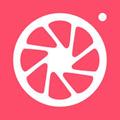 柚子相机 V2.3.4 苹果版