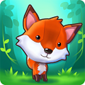 森林之家破解版 V1.0.2 安卓版