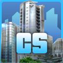 城市天际线无锡地图mod V1.0 绿色免费版