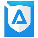 ADSafe净网大师 V3.9.16.1100 官方内测版