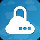云锁 V3.1.6 官方最新版