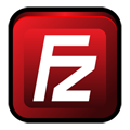 FileZilla Portable(FTP客户端) V3.47.2.1 绿色版