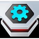 360驱动大师网卡版 V2.0.0.1315 官方最新版