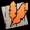 淘宝装修软件 V1.10 绿色最新版