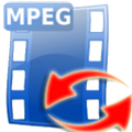 蒲公英MPG格式转换器 V6.0.5.0 官方版