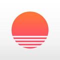 Sunrise日历app V4.21 苹果版