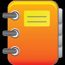 效能日记本 V5.22.530 免费版