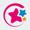 真星座 V2.9.7.1 安卓版