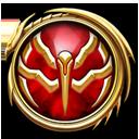 术士之王汉化补丁 V2.1 最新汉化版