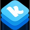 3K助手 V1.2.0.1 官方版