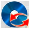 蒲公英VOB格式转换器 V8.1.6.0 官方版