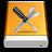 万能peU盘启动盘制作工具 V3.8.0 官方最新版