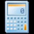 特殊计算器 V1.0 最新版