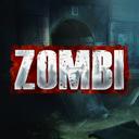 僵尸zombi中文补丁 V2.0 绿色免费版