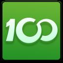100教育客户端 V1.33.0.14 官方最新版