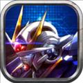 机动骑士 V1.9.5 安卓版