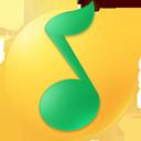 qq音乐 for mac V3.1.1 官方正式版