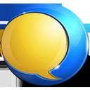 麦通2015 V6.0.20.0 官方正式版
