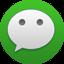 微信记录恢复助手苹果版 V1.18.1003.1 官方绿色版