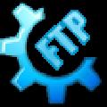 网钛FTP数据备份助手 V1.10 最新版