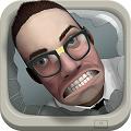 粉粹办公室内购版 V1.4.7 安卓版