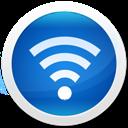 160WiFi无线路由软件 V4.3.5.10 官方免费版