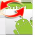 蒲公英安卓手机视频格式转换器 V7.2.2.0 官方版