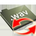 蒲公英WAV格式转换器 V9.3.6.0 官方版