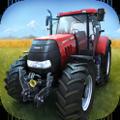 模拟农场14无限金币版 V1.0.1 安卓破解版