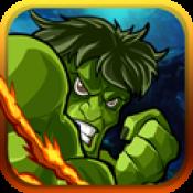超级复仇联盟手游 V1.6.0 安卓版