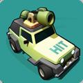 撞击小车破解版 V1.0.1 安卓版