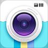 伊拍相机 V1.12.58 安卓版