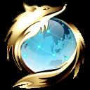 新起点QQ申请器 V1.33 绿色免费版