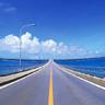 道路测设大师 V9.0 官方最新版