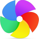 360极速浏览器绿色精简优化版 V13.0.2216.0 吾爱破解版