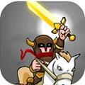 神器神魔破解版 V1.4 安卓版