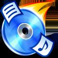 CDBurnerXP Portable(烧录软件) V4.5.8.6902 官方最新版