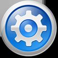 驱动人生单文件版 V8.3.28.124 绿色便携版