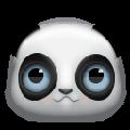 天涯明月刀自动挖宝脚本 V1.0 最新版