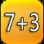 七加三免费生产管理软件 V7.5.7.219 官方版