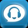 英语听力大全 for android V2.9 安卓版