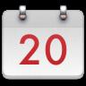 锤子日历 V1.7 安卓版