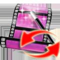 蒲公英MTS格式转换器 V6.8.6.0 官方版