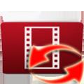 蒲公英MP4格式转换器 V7.7.7.0 官方版