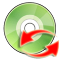 蒲公英VCD格式转换器 V6.5.5.0 官方版