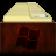 季限万能文件管理器 V1.0 官方版