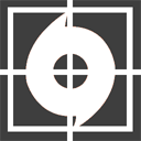 DwgSee Plus(CAD看图纸软件) V8.0.1 官方最新版