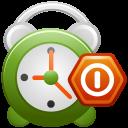 Wise Auto Shutdown(win7定时关机绿色软件) V1.65 绿色免费版