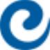 eakey(ENC文件解密工具) V3.1 最新版